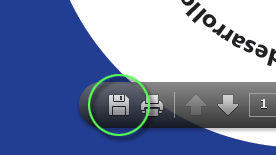 pdf-save-button.png