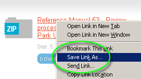 save-link-as-menu.png