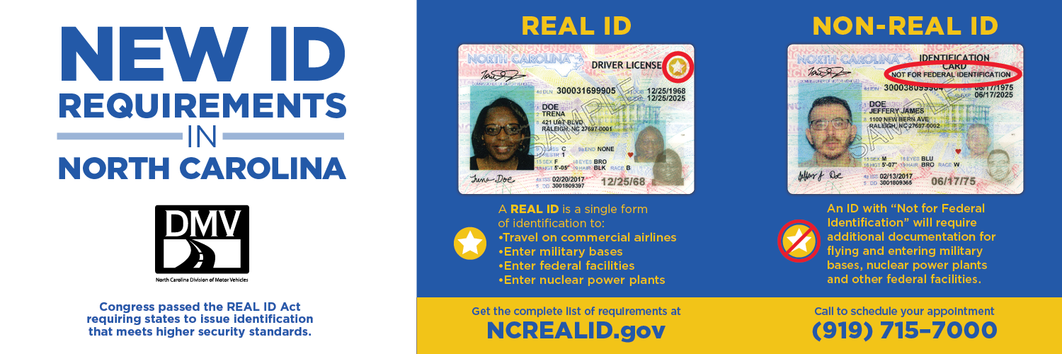 Partnership Id Partnership Toolkit Real Real Toolkit Real Id