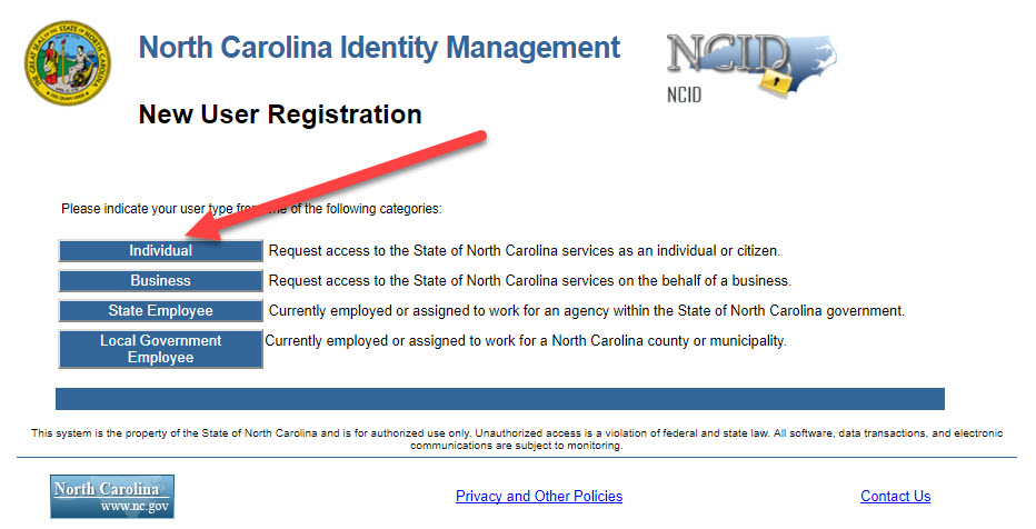 NCID_Register_Indiv.jpg