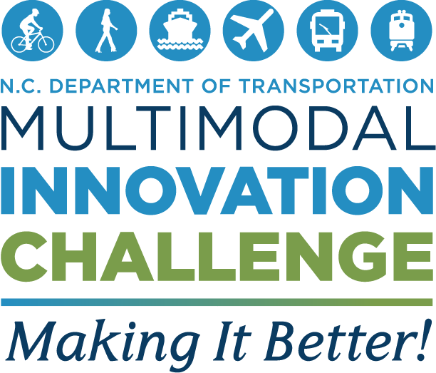 Multimodal Challenge Graphic