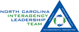 North Carolina Interagency Leadership Team