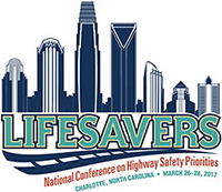 Lifesavers_2017Logo2.jpg