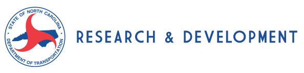 Research_Logo_Color_Large_PNG.png