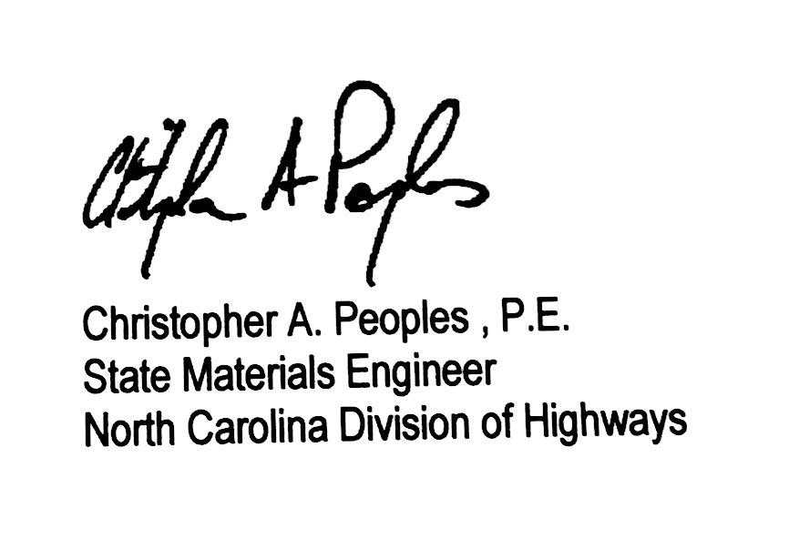 Chris Peoples Signature for Concrete Field Tech Study Guide.jpg