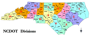 Mapping Resources on tdot state map, n.c. division map, caltrans state map, nc state map, england map latitude and longitude map, indot state map, txdot state map,