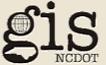 Enterprise GIS logo